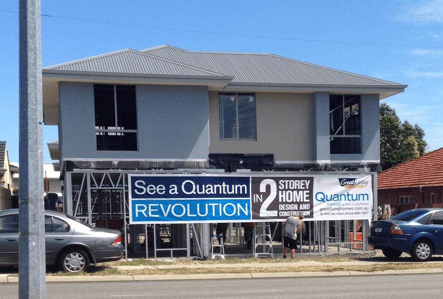 quantum-house-image